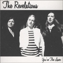 You're The Loser - The Revelations
